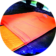 Therma-rest Cover